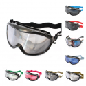 Lunettes simulation Drunk Busters®