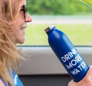 Taux d'alcool jeunes permis 2