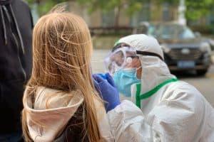 Différences tests covid : sérologique, antigénique, salivaire & PCR