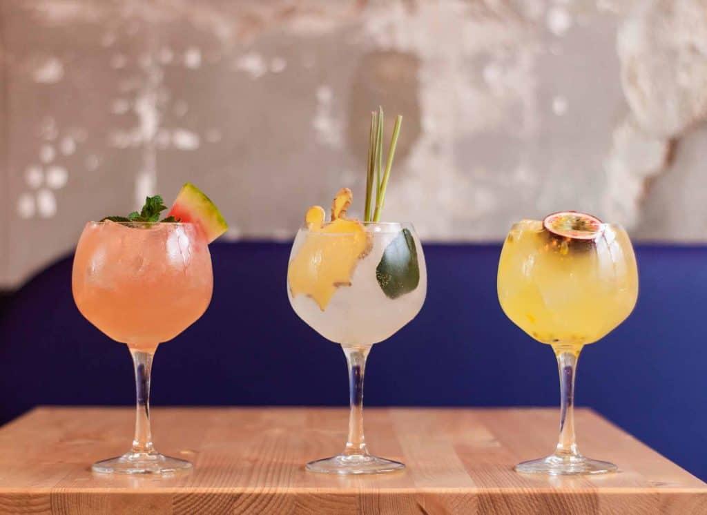 alcool au volant combien de verre