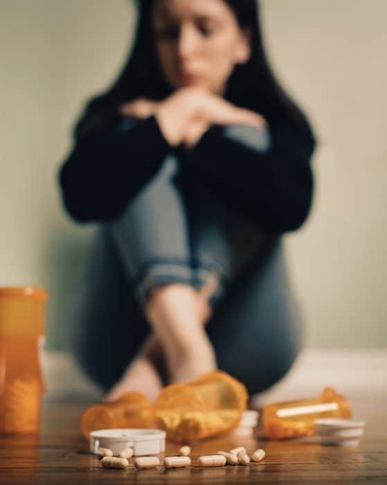 consommation de drogues statistqiues 3