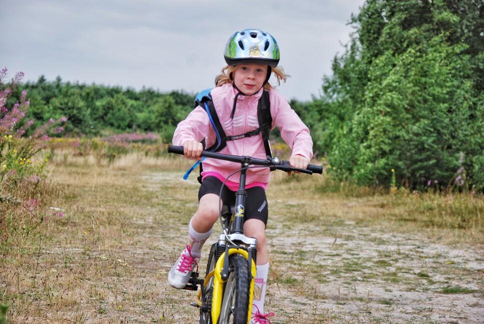 Jusqu'à quel âge le casque vélo est obligatoire 2