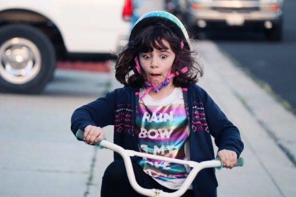 Jusqu'à quel âge le casque vélo est obligatoire 3