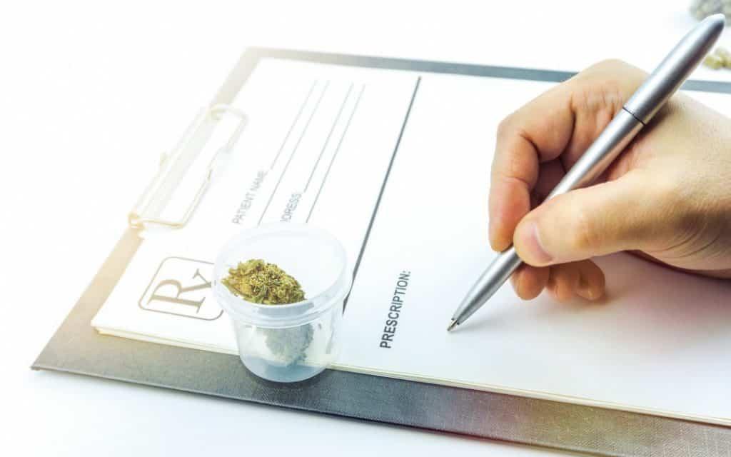 dépistage drogue en entreprise 2