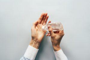 norme gel hydroalcoolique 2
