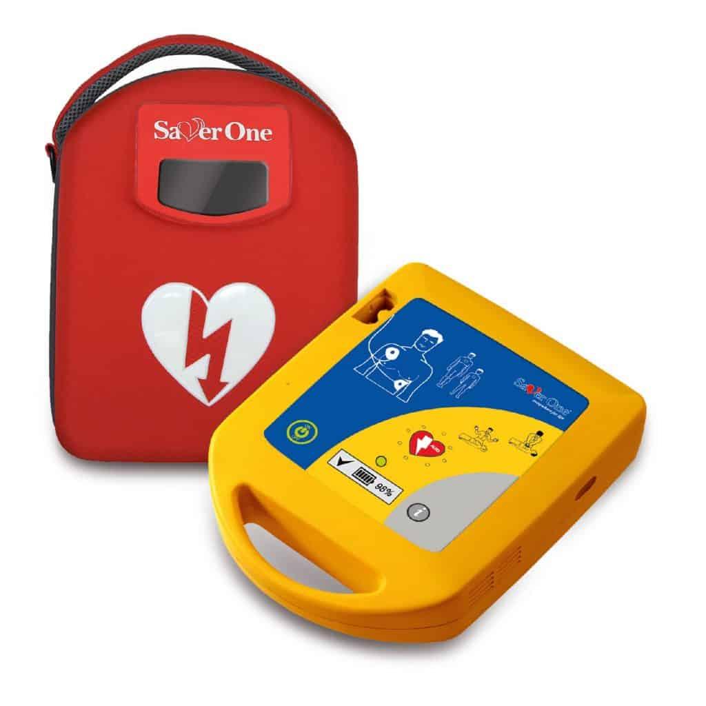 Obligation défibrillateur 2