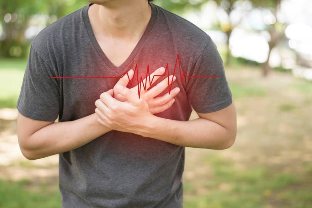 Obligation défibrillateur 3