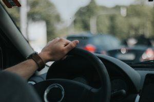 Slogan sécurité routière 3