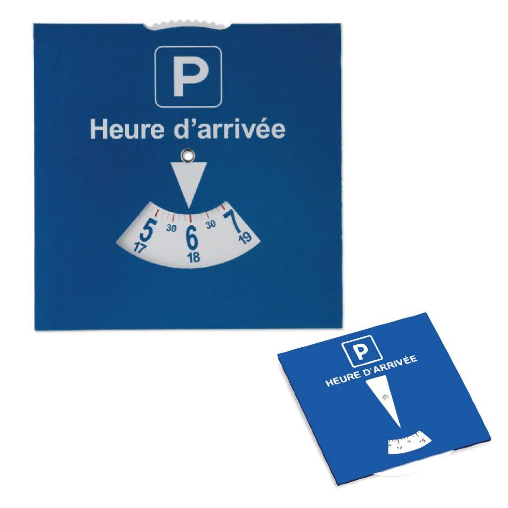 disque-stationnement-zone-bleue