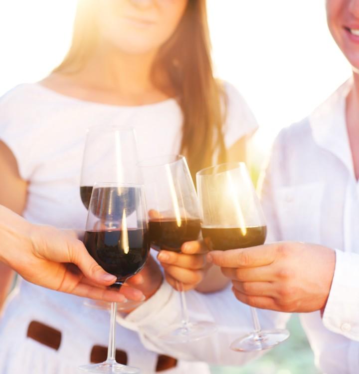 L'alcool et la confiance en soi, quels impact ?