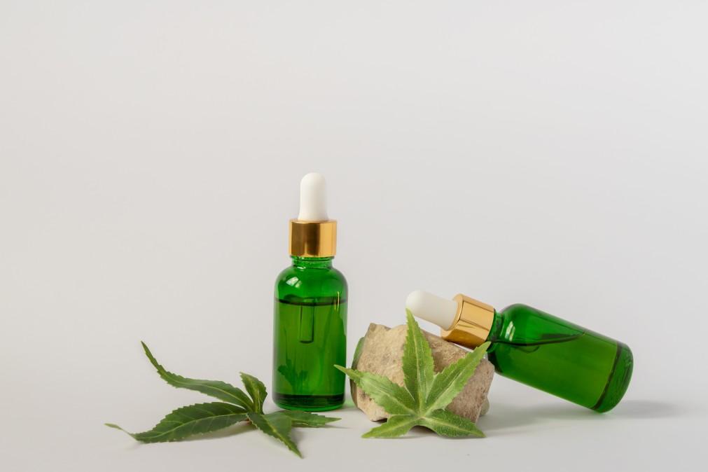 Cannabis thérapeutique et médical en France