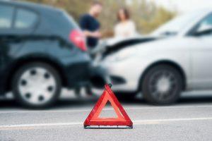 statistique-accident-de-la-route