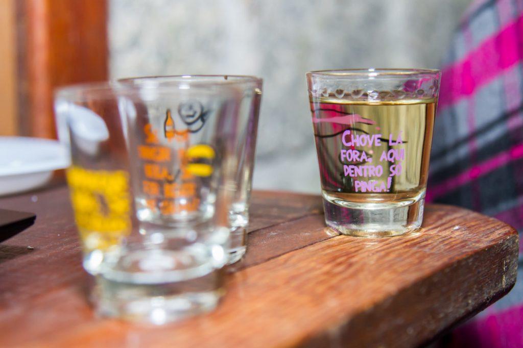 prévention alcool chez les jeunes