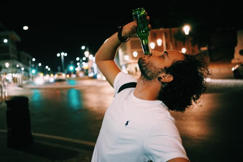prévention alcool chez les jeunes 2