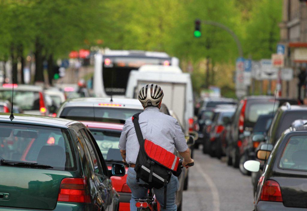 Statistiques accidents de la route 2020