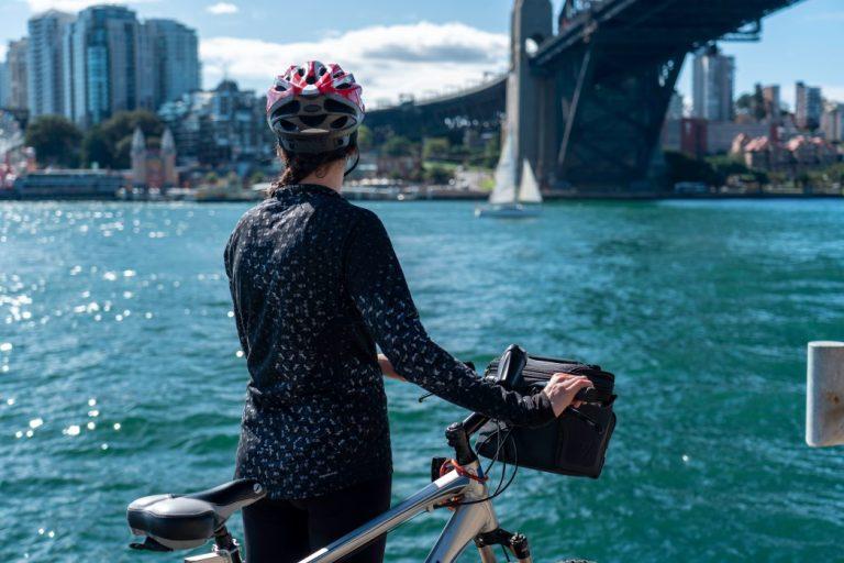 Port-casque-vélo-arguments