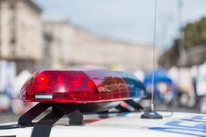 Tests de drogue salivaires gendarmerie